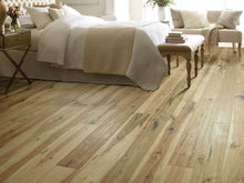 Shaw Engineered Wood - Reflections Hickory - Luminous - 7 - 4