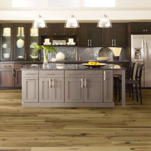 Shaw Engineered Wood - Reflections Hickory - Luminous - 7 - 6