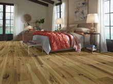 Shaw Engineered Wood - Reflections Hickory - Luminous - 7 - 7