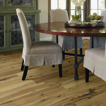 Shaw Engineered Wood - Reflections Hickory - Luminous - 7 - 3
