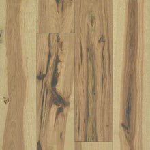 Shaw Engineered Wood - Reflections Hickory - Luminous - 7 - 2