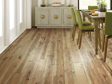 Shaw Engineered Wood - Reflections Hickory - Radiance - 7 - 3