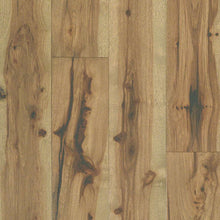 Shaw Engineered Wood - Reflections Hickory - Radiance - 7 - 2