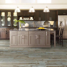 Shaw Engineered Wood - Reflections Maple - Celestial - 7 - 5