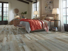 Shaw Engineered Wood - Reflections Maple - Celestial - 7 - 6