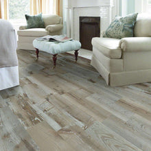 Shaw Engineered Wood - Reflections Maple - Celestial - 7 - 7