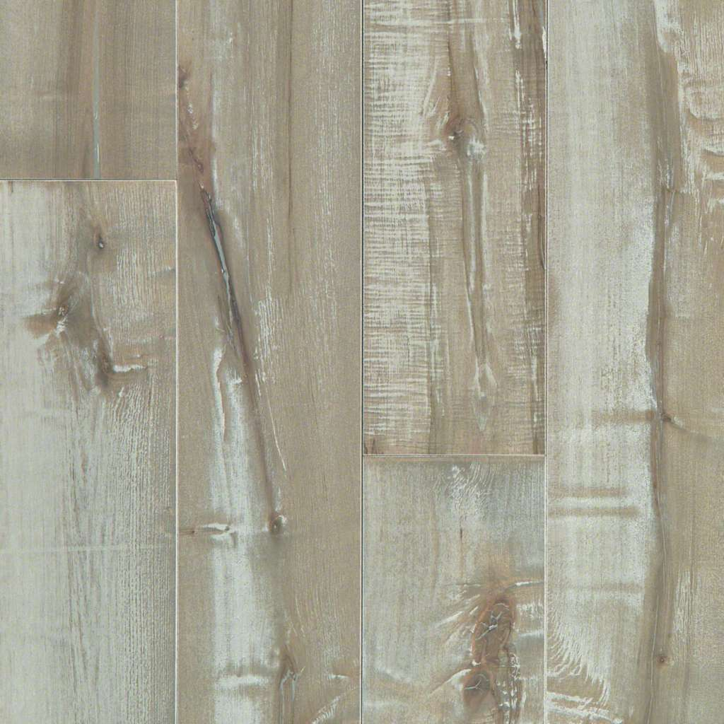 Shaw Engineered Wood - Reflections Maple - Celestial - 7