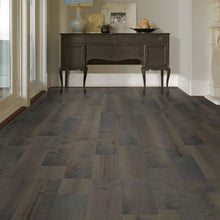 Shaw Engineered Wood - Reflections Maple - Serenity - 7 - 4