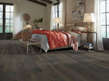 Shaw Engineered Wood - Reflections Maple - Serenity - 7 - 6
