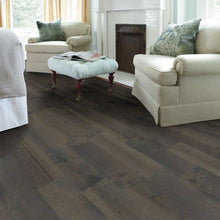 Shaw Engineered Wood - Reflections Maple - Serenity - 7 - 7