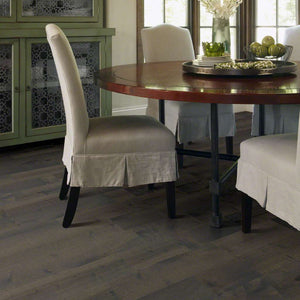 Shaw Engineered Wood - Reflections Maple - Serenity - 7