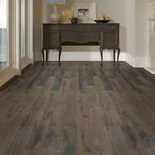 Shaw Engineered Wood - Reflections White Oak - Terrain - 7 - 5