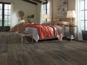 Shaw Engineered Wood - Reflections White Oak - Terrain - 7