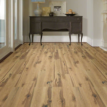 Shaw Engineered Wood - Reflections White Oak - Timber - 7 - 5