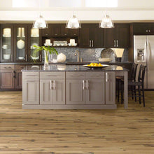 Shaw Engineered Wood - Reflections White Oak - Timber - 7 - 6