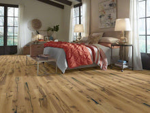 Shaw Engineered Wood - Reflections White Oak - Timber - 7 - 7