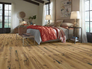Shaw Engineered Wood - Reflections White Oak - Timber - 7