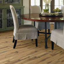 Shaw Engineered Wood - Reflections White Oak - Timber - 7 - 3