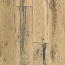 Shaw Engineered Wood - Reflections White Oak - Timber - 7 - 2