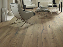 Shaw Engineered Wood - Reflections White Oak - Wilderness - 7 - 3