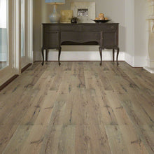 Shaw Engineered Wood - Reflections White Oak - Wilderness - 7 - 4