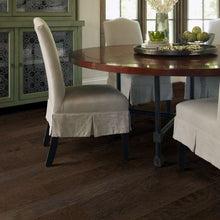 Shaw Engineered Wood - Riverstone - Espresso - 6-3/8 - 9
