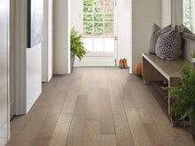 Shaw Engineered Wood - Riverstone - Mesquite - 6-3/8 - 6