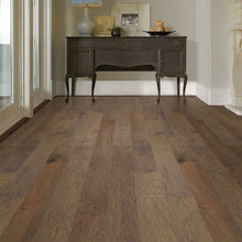 Shaw Engineered Wood - Riverstone - Mesquite - 6-3/8 - 8