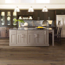 Shaw Engineered Wood - Riverstone - Mesquite - 6-3/8 - 9