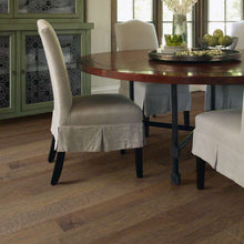 Shaw Engineered Wood - Riverstone - Mesquite - 6-3/8 - 5