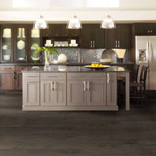 Shaw Engineered Wood - Riverstone - Sterling - 6-3/8 - 6