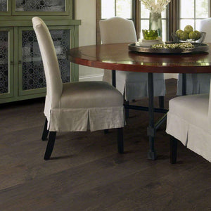 Shaw Engineered Wood - Riverstone - Sterling - 6-3/8