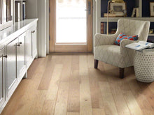 Shaw Engineered Wood - Riverstone - Sunkissed - 6-3/8 - 9