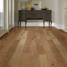 Shaw Engineered Wood - Riverstone - Sunkissed - 6-3/8 - 4