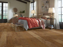 Shaw Engineered Wood - Riverstone - Sunkissed - 6-3/8 - 6