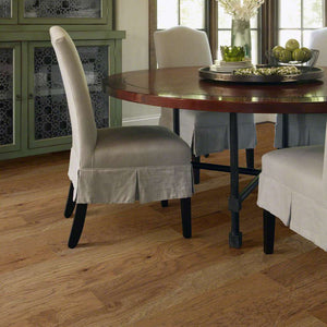 Shaw Engineered Wood - Riverstone - Sunkissed - 6-3/8