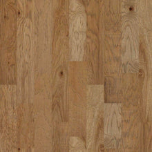 Shaw Engineered Wood - Riverstone - Sunkissed - 6-3/8 - 2