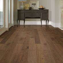 Shaw Engineered Wood - Riverstone - Vintage - 6-3/8 - 5