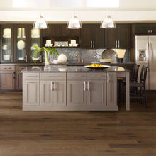 Shaw Engineered Wood - Riverstone - Vintage - 6-3/8 - 6