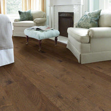 Shaw Engineered Wood - Riverstone - Vintage - 6-3/8 - 8
