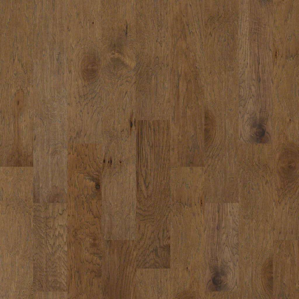 Shaw Engineered Wood - Riverstone - Vintage - 6-3/8