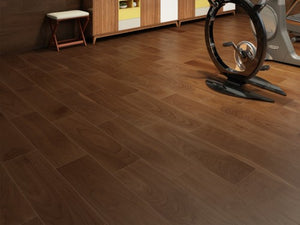 Interceramic Tile - Ruidoso - Mesa - 7x36