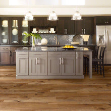 Shaw Engineered Wood - Sequoia - Bravo - Mixed Width - 6