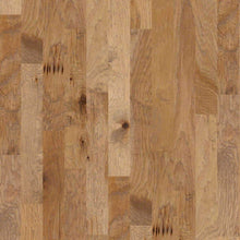 Shaw Engineered Wood - Sequoia - Bravo - Mixed Width - 2