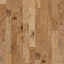 Shaw Engineered Wood - Sequoia - Bravo - 5 - 2