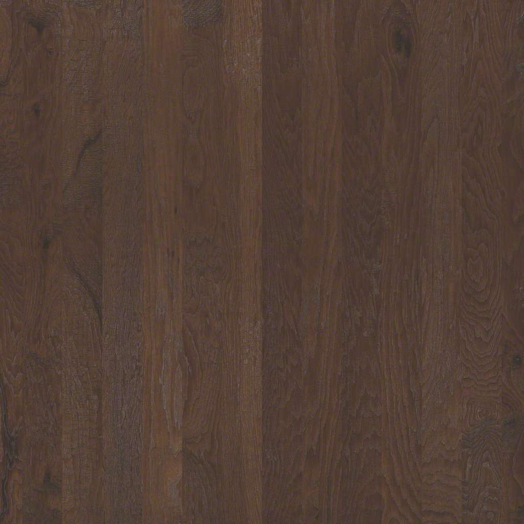 Shaw Engineered Wood - Sequoia - Canyon - 6-3/8