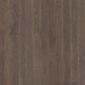 Shaw Engineered Wood - Sequoia - Crystal Cave - 6-3/8