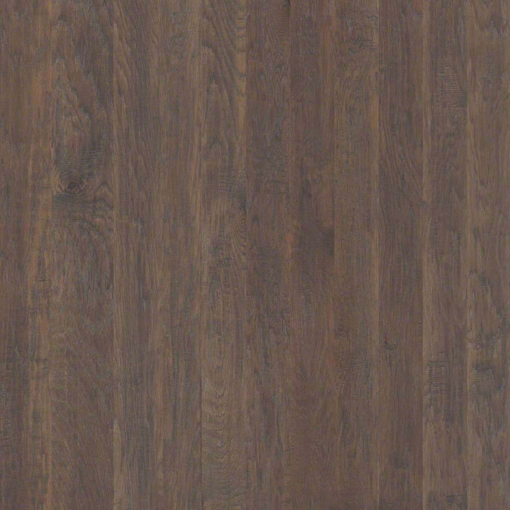 Shaw Engineered Wood - Sequoia - Crystal Cave - 5