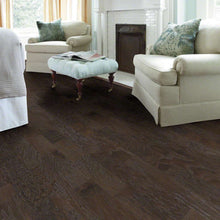 Shaw Engineered Wood - Sequoia - Granite - 5 - 7