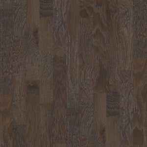 Shaw Engineered Wood - Sequoia - Granite - 5